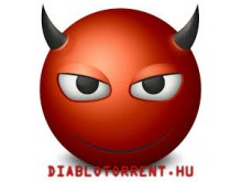 Diablotorrent torrent tracker
